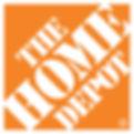 THD Logo_outline.jpg