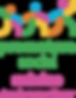 PSM_logo-vertical.png