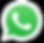 Fale Conosco via WhatApp