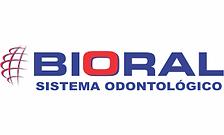 BioOral.png