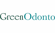 greenodonto.png