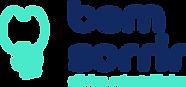 Logotipo_BemSorrir-site-01.png