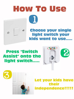 Switch Assist 2.jpg