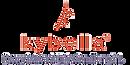 meirson-kybella-logo.png