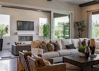 Lennar Living Room.jpg