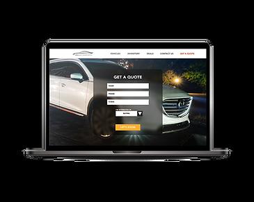 x3 marketing pittsburgh digital marketing agency for cars