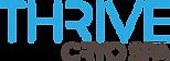 thrive_logo_design_FINIAL.png