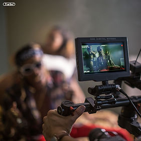 Wiz Khalifa Commercial Video Production X3 Marketing Pittsburgh Video Production
