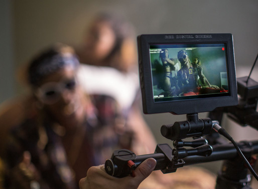 Top Video Production Companies of 2020