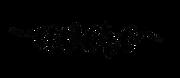 Avere Beauty Black Logo Transparent.png