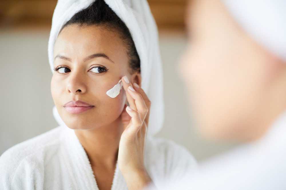 Summer skin care tips pittsburgh