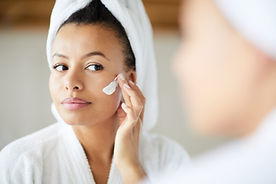 pittsburgh skin care tips