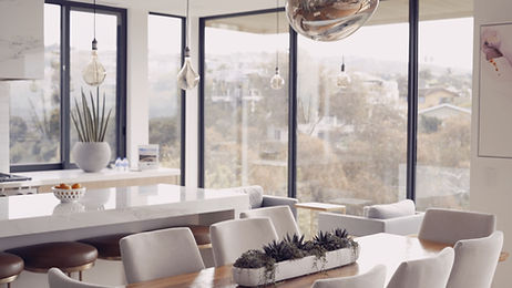 Irvine Real Estate Marketing Company