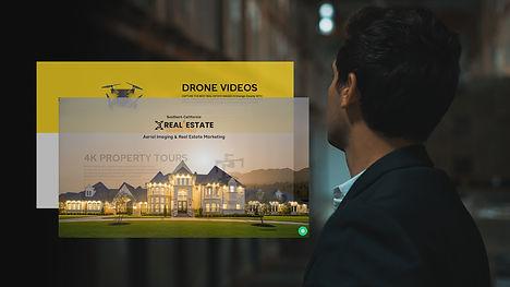 real estate lead generation videos