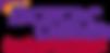 botox-cosmetic-logo-6C4EC7CE43-seeklogo.