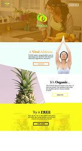 Web 1280 – 2.jpg