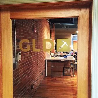 GLD_OFFICE.JPG