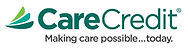 Care Credit Laser Hair Removal