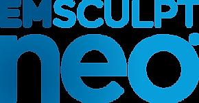 emsculpt-neo-logo.png
