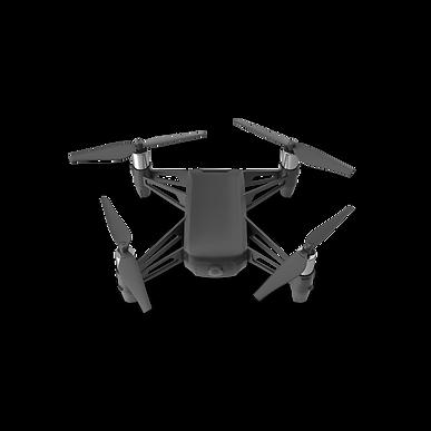 irvine orange county drone companies