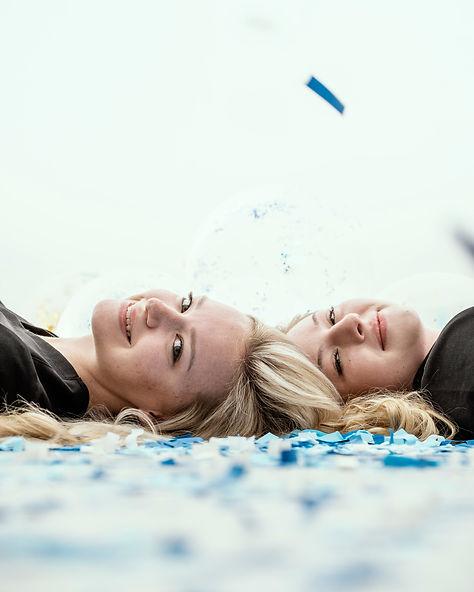 Girls on Floor.jpg