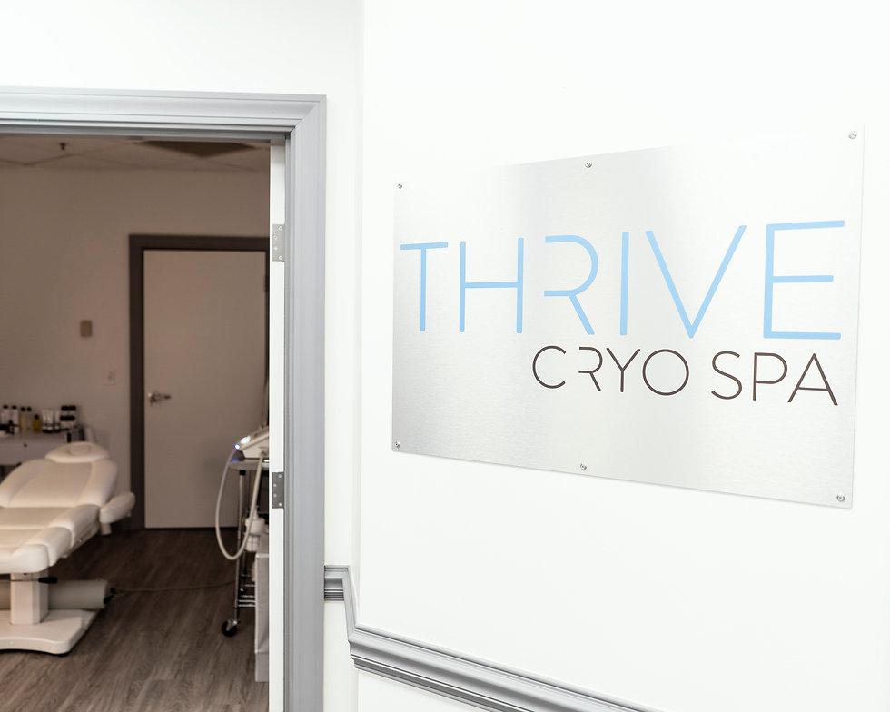 Thrive Sign.jpg