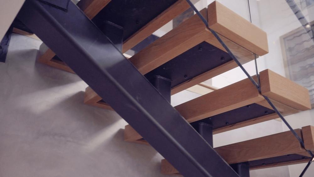 Brana Designs Frank Udavcak home luxury development irvine california
