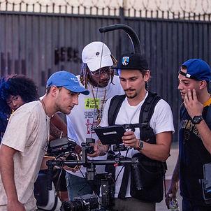 wiz khalifa pittsburgh videographers