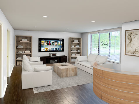 Avere Beauty Virtual Staging Real Estate Pittsburgh