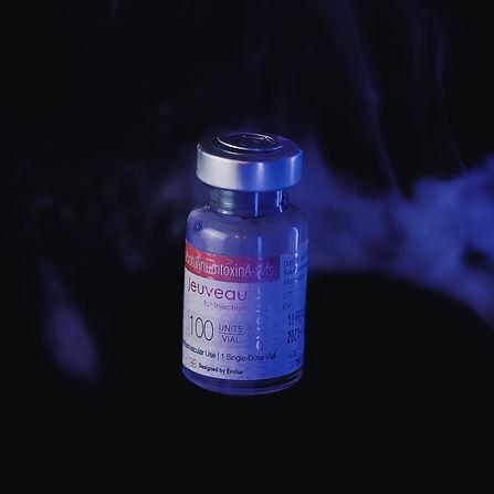 Newtox on Black with smoke.jpg