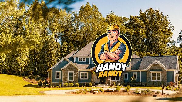 Handy Randy 1.jpg