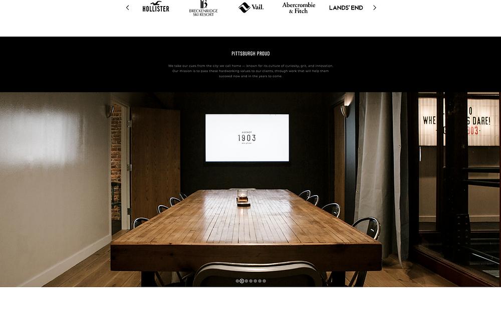 X3 digital marketing reviews pittsburgh top marketing agency
