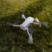 X3 Drone.jpg