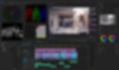 whoisfranku video editing pittsburgh pro