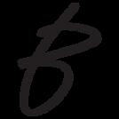 logo_brana.png