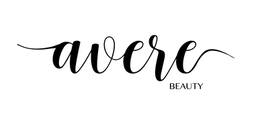 Avere Beauty Black Logo Transparent.png
