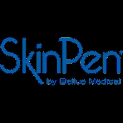 Avere Beauty Offers SkinPen Microneedling in Pittsburgh