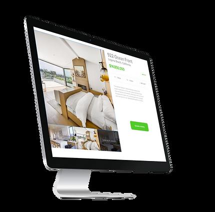 real estate listing marketing x3 digital irvine aerial.png