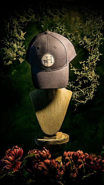 x3 marketing planet hemp hat product Pit