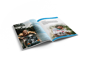 Highmark Medical Marketing Materials Advertising Agency