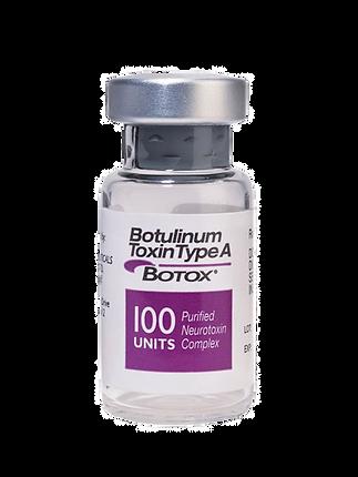 botox-vial-long-island_edited.png