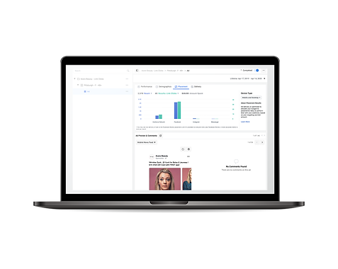 x3 marketing marketing medical company data