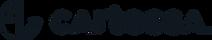 Cartessa Logo