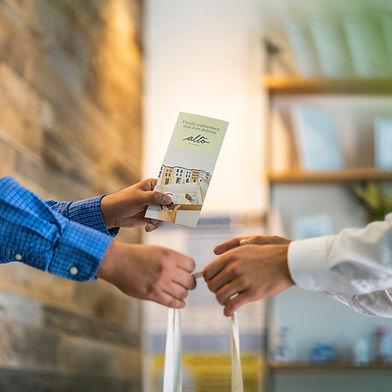 Pharmacy Marketing Agency SEO for Pharmacy