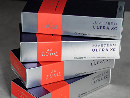 Why Choose Juvederm: Understanding the Ins and Outs