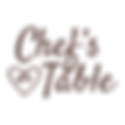 Final-Logo_Chefs-Table-brown-2.png