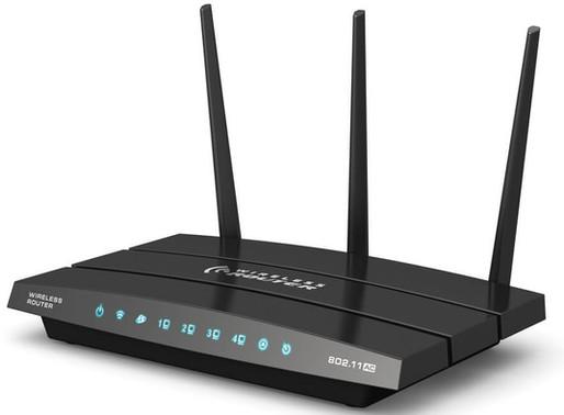 7 Best Routers for Verizon Fios