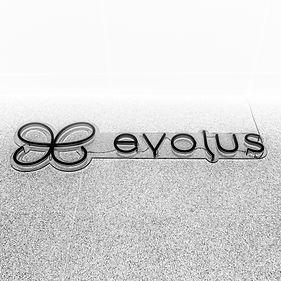 Evolus Logo.jpg