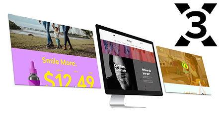 x3 medical websites.jpg