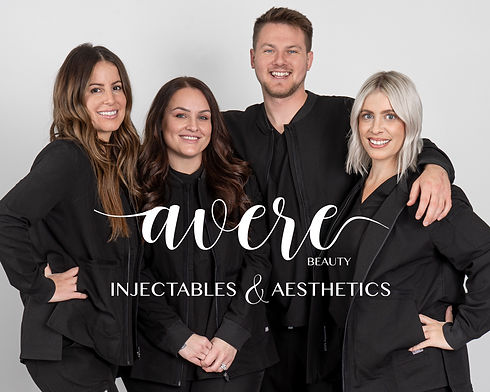 Avere Beauty Pittsburgh Medical Spa